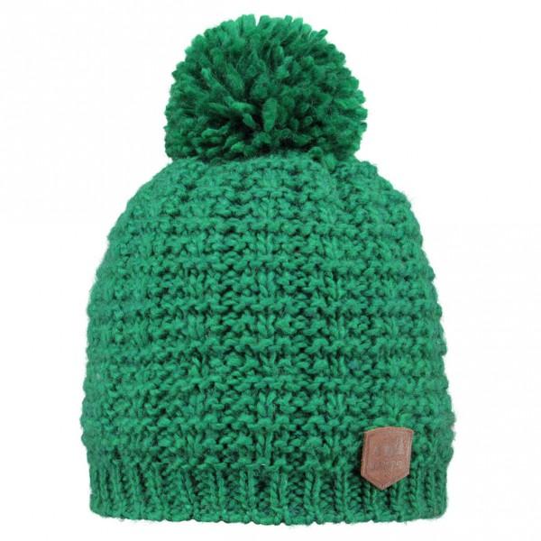 Barts - Jody Beanie - Mütze