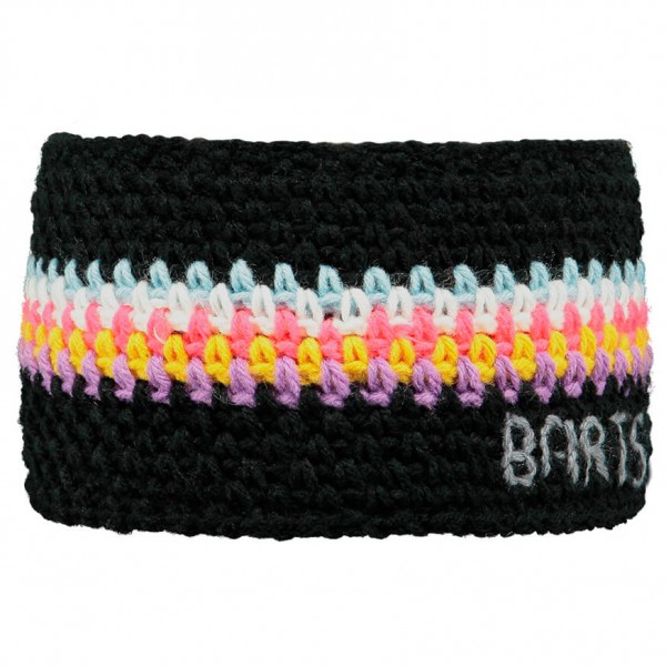 Barts - Skippy Headband - Otsanauha