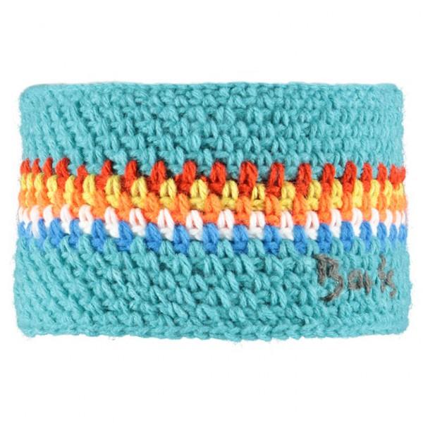 Barts - Skippy Headband - Headband