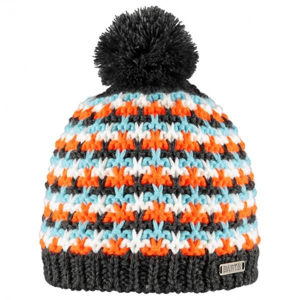 Barts - Anthony Beanie - Mütze