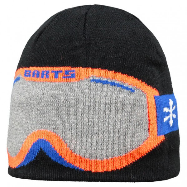 Barts - Goggly Beanie - Muts