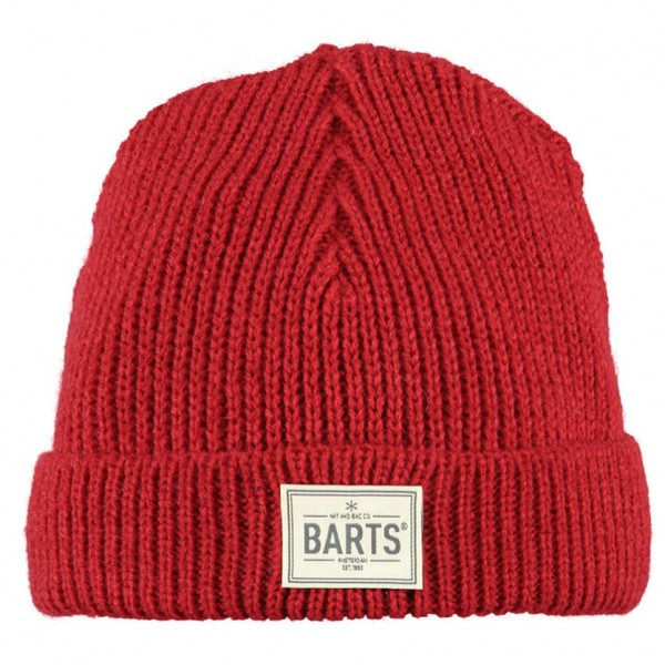 Barts - Melle Beanie - Myssy