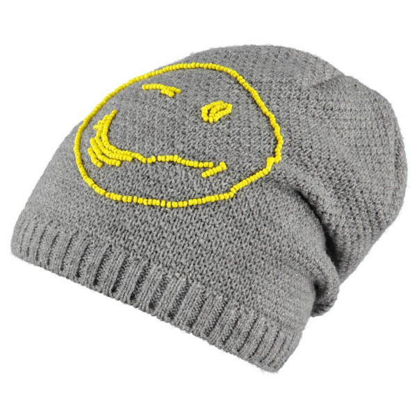 Barts - Dana Beanie - Mütze
