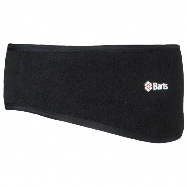 Barts - Fleece Headband - Otsanauha