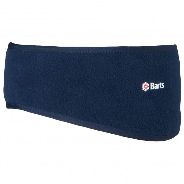 Barts - Fleece Headband - Pannebånd