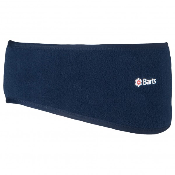 Barts - Fleece Headband - Stirnband