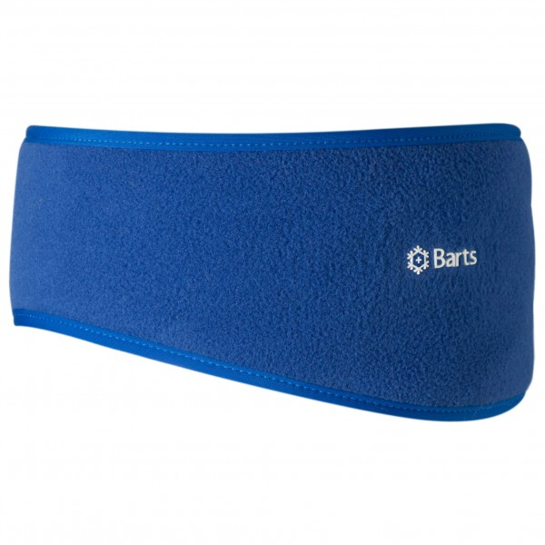 Barts - Fleece Headband - Hoofdband