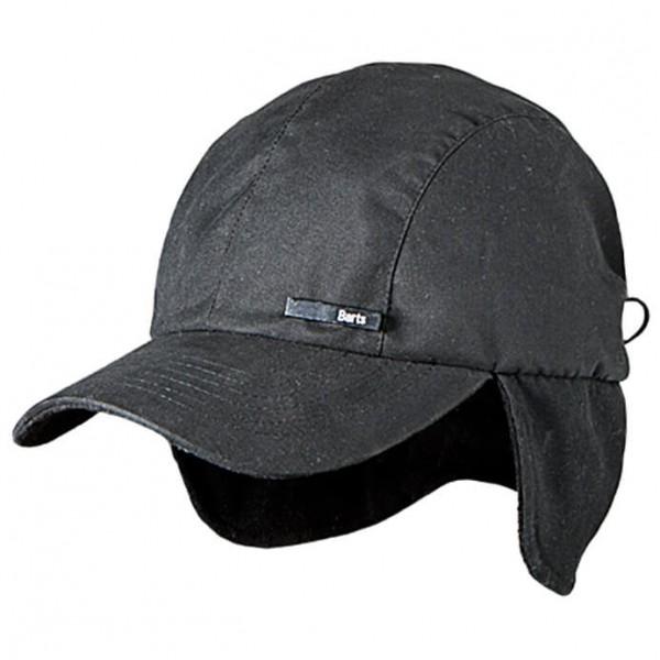 Barts - Active Cap - Lippalakki
