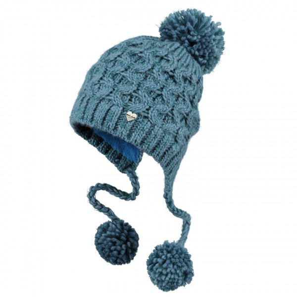 Barts - Kid's Holly Inka Girls - Beanie