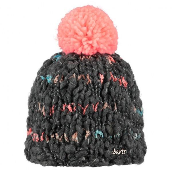 Barts - Kid's Feebee Beanie - Mütze