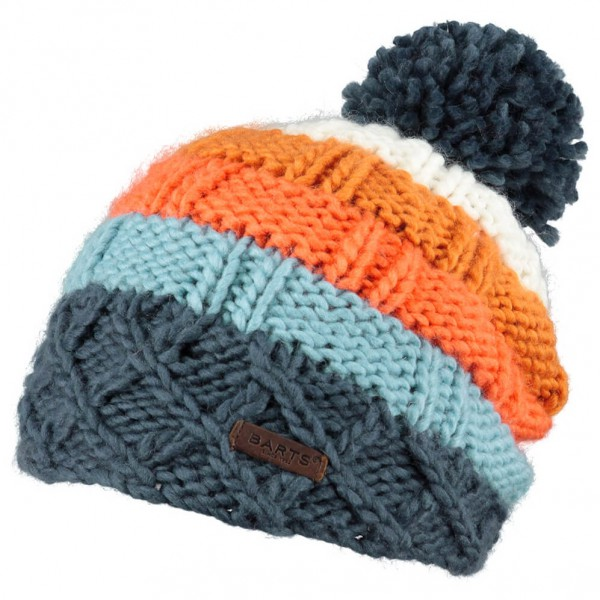 Barts - Kid's Tickle Beanie Girls - Mütze