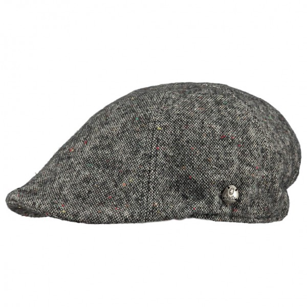 Barts - Kid's Mr Mitchell Cap Boys - Lippalakki