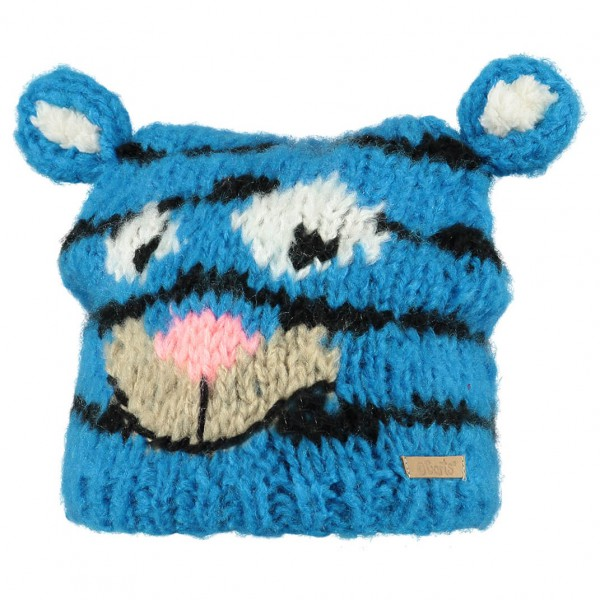 Barts - Kid's Grizly Beanie - Muts
