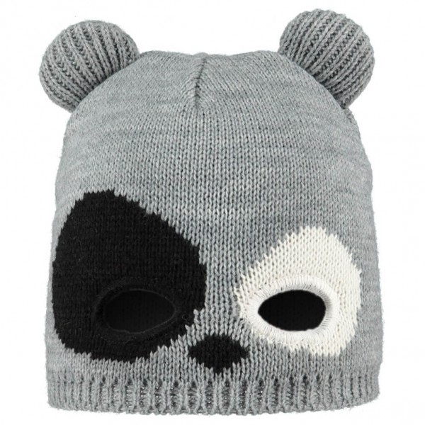 Barts - Kid's Hero Beanie - Bonnet
