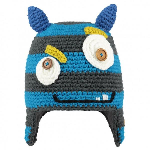 Barts - Kid's Monster Beanie - Bonnet