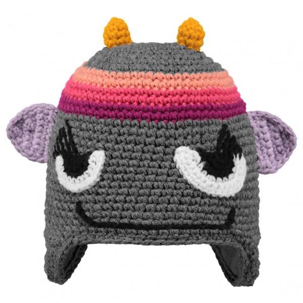 Barts - Kid's Monster Beanie - Mütze
