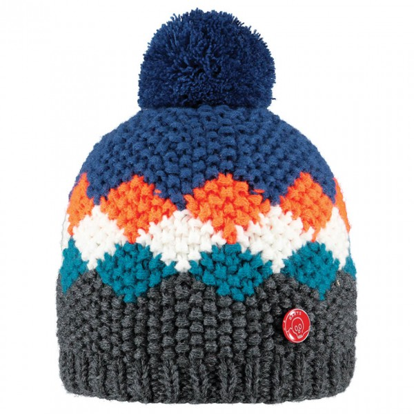 Barts - Kid's Billy Beanie - Bonnet