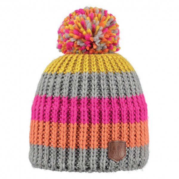 Barts - Kid's Alex Beanie - Bonnet