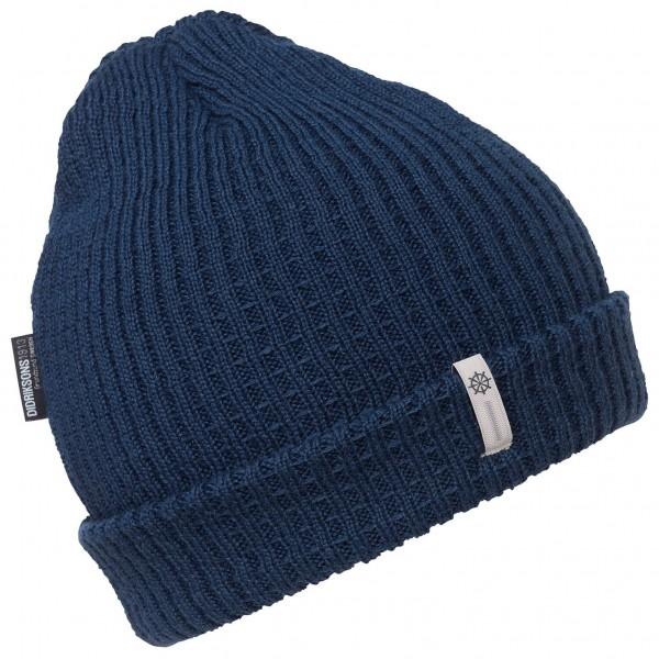 Didriksons - Mason Beanie - Mütze