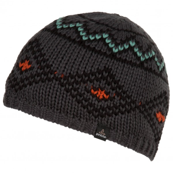 Prana - Carter Beanie - Mütze