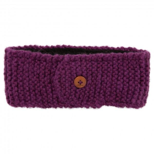 Prana - Women's Desi Headband - Stirnband