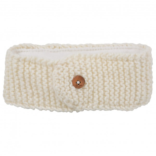 Prana - Women's Desi Headband - Stirnband