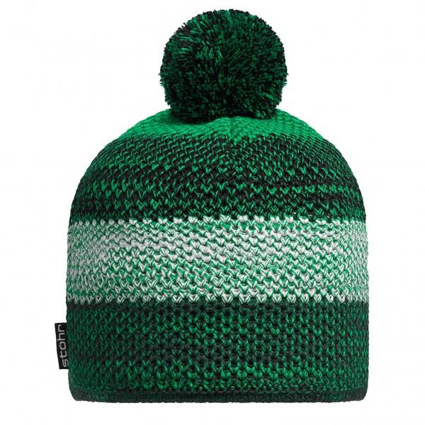 Stöhr - Heno - Mütze
