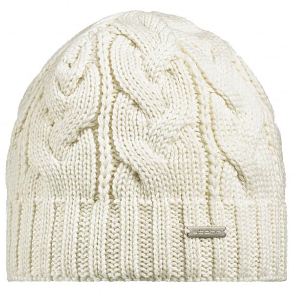 Stöhr - Duria - Mütze
