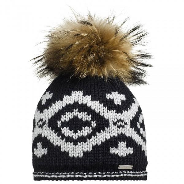 Stöhr - Sera - Mütze