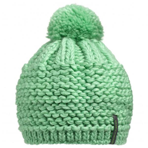 Stöhr - Bini - Mütze