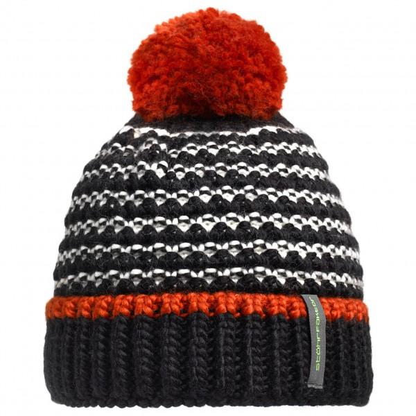 Stöhr - Creo - Mütze