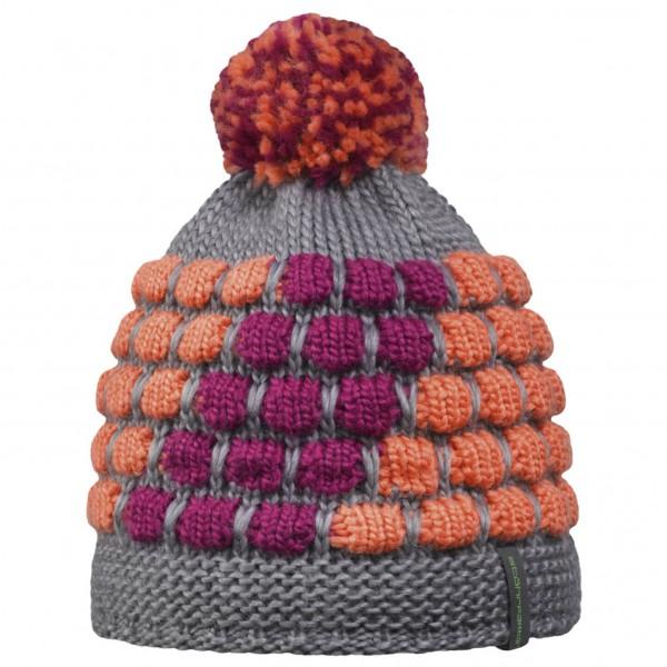 Stöhr - Arn - Mütze