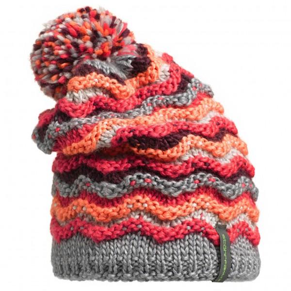 Stöhr - Ibel - Mütze