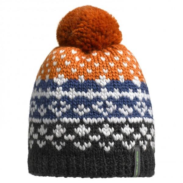 Stöhr - Spot - Mütze