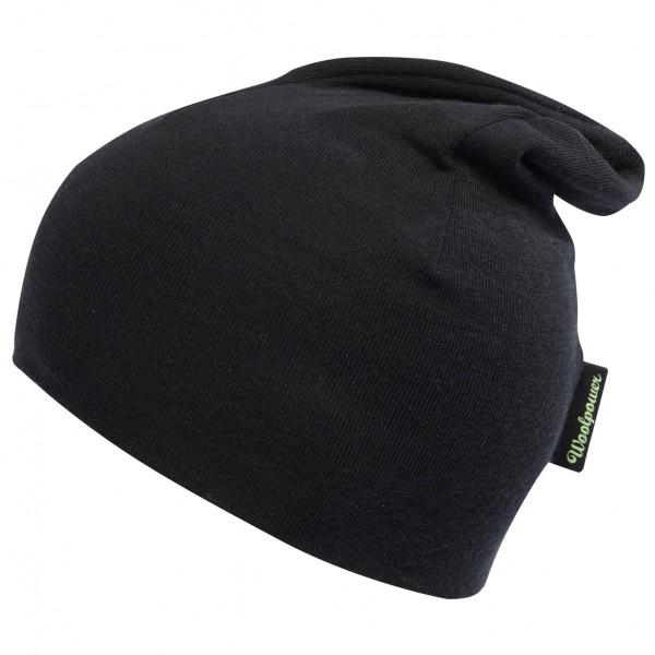 Woolpower - Beanie Lite - Bonnet