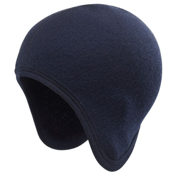 Woolpower - Helmet Cap 400 Helmmütze - Mütze