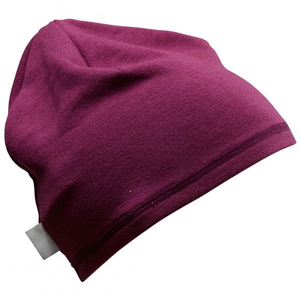 Lundhags - Merino Beanie - Mütze