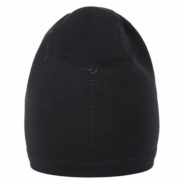 Peak Performance - Heli Alpine Hat - Beanie