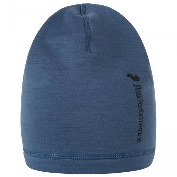 Peak Performance - Heli Alpine Hat - Bonnet