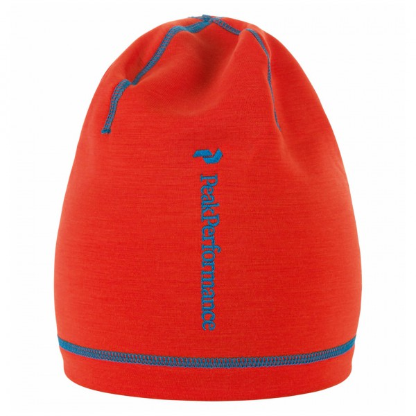 Peak Performance - Heli Alpine Hat - Beanie