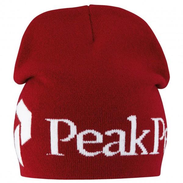 Peak Performance - PP Hat - Beanie