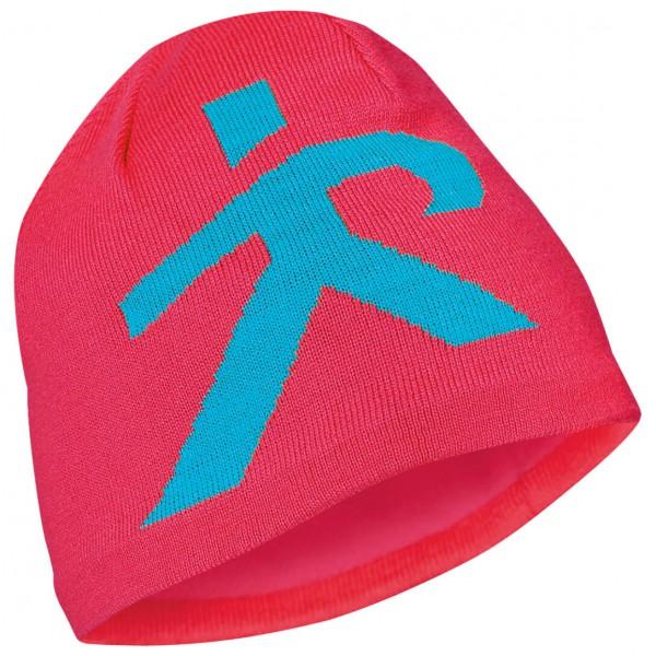 R'adys - R12 Logo Beanie - Myssy