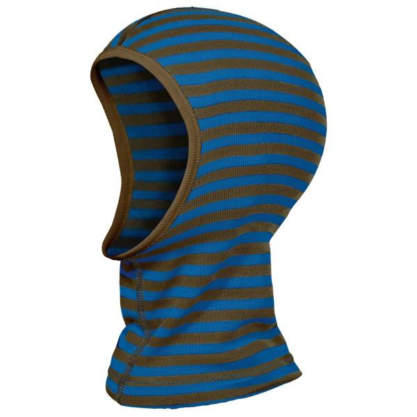 Odlo - Kid's Face Mask Warm Print - Bivakmuts