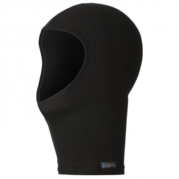Odlo - Kid's Face Mask Warm - Bivakmuts