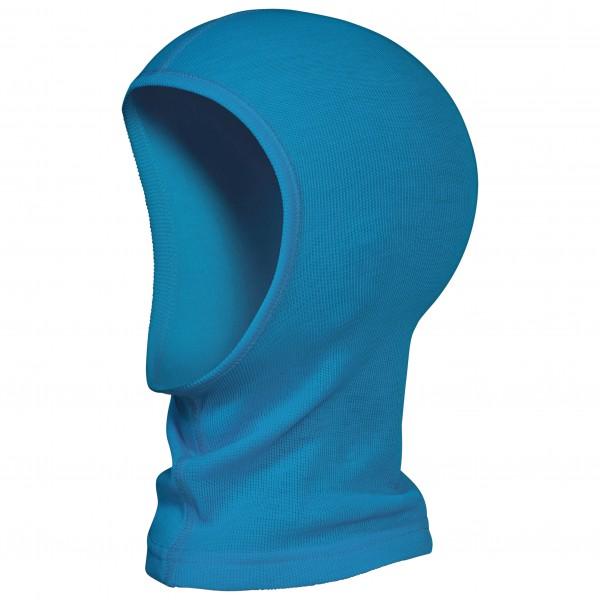 Odlo - Kid's Face Mask Warm - Kypärämyssy