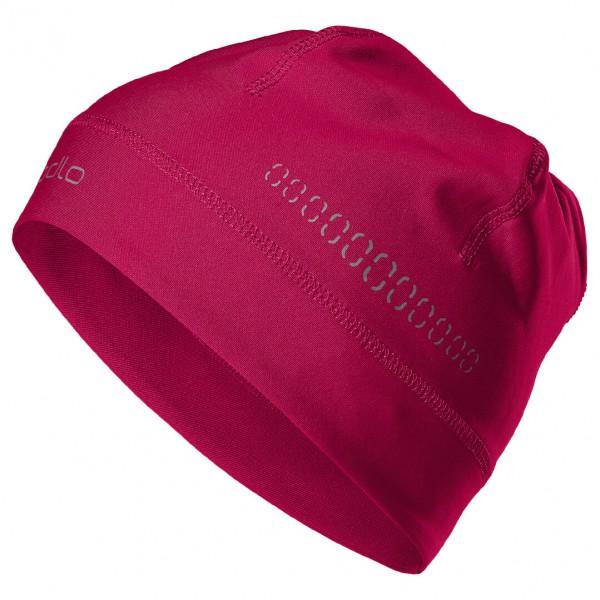 Odlo - Hat Polyknit Running - Bonnet
