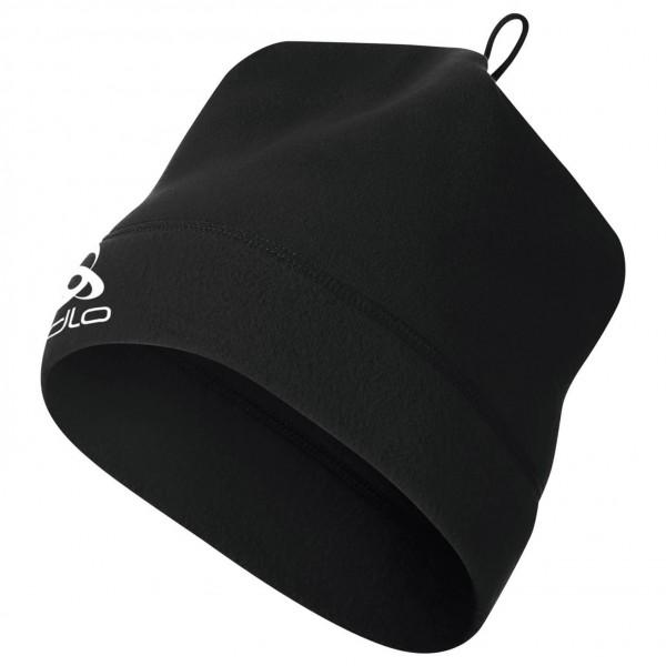 Odlo - Hat Microfleece - Bonnet