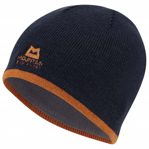 Mountain Equipment - Plain Knitted Beanie - Muts