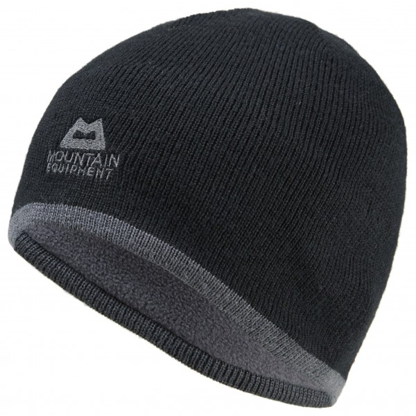Mountain Equipment - Plain Knitted Beanie - Mössa