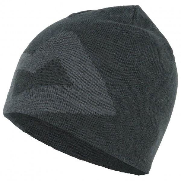 Mountain Equipment - Branded Knitted Beanie - Bonnet